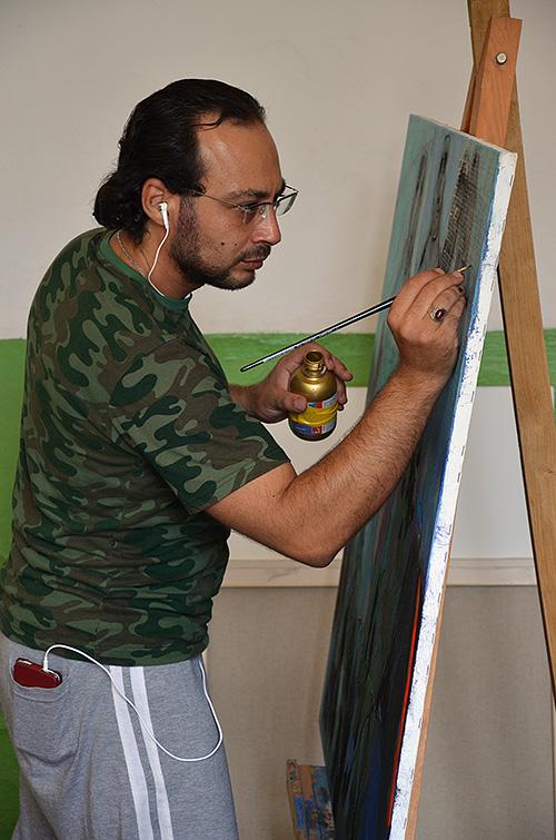 WaelDarwish