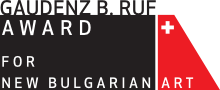 logo_ruf.png