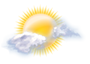 weather icon 03