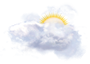 weather icon 06