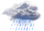 weather icon 18
