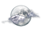 weather icon 35