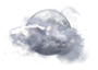 weather icon 38